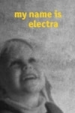 my-name-is-electra