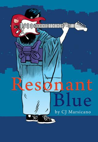 resonant-blue