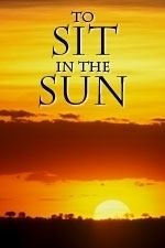 to-sit-in-the-sun