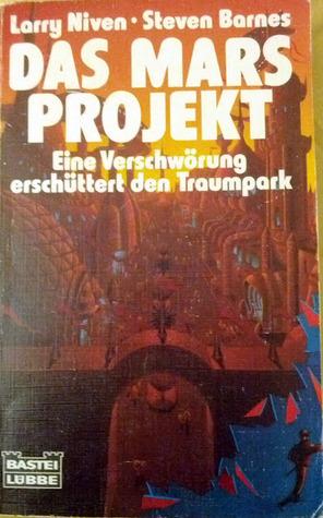 Das Mars Projekt