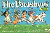 The Perishers No. 17