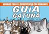 Guía gatuna