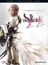 Final fantasy 13 upgrade guide (ger) youtube.