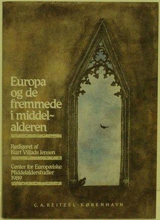 europa-og-de-fremmede-i-middelalderen