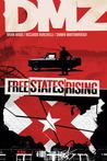 DMZ, Vol. 11 by Brian Wood
