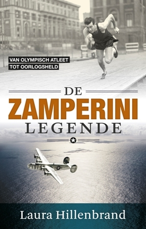 De Zamperini Legende