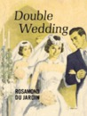Double Wedding (Pam & Penny Howard, #4)