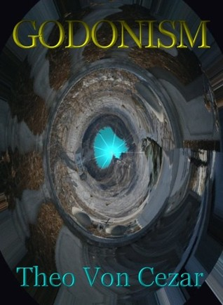 Godonism