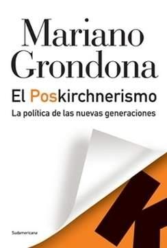 El Poskirchnerismo