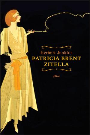 Descargar Patricia brent, zitella epub gratis online Herbert Jenkins