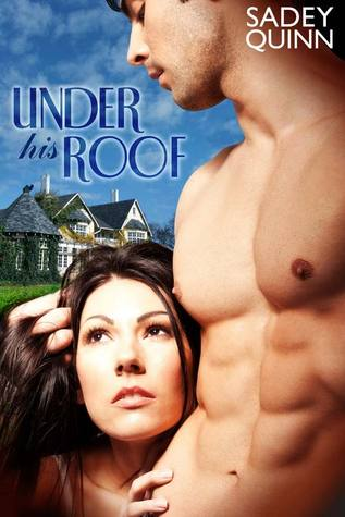 Under His Roof (Under His Roof #1)