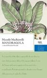 La Mandragola cover