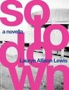 solo/down