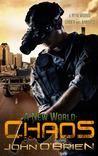 Chaos (A New World, #1)