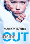 Download Inside Out (Insider, #1)