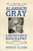 Alasdair Gray: A Secretary'...