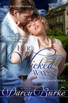 Her Wicked Ways (Secrets & Scandals #1)