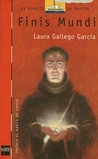 Finis Mundi by Laura Gallego García