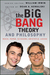 The Big Bang Theory and Phi...