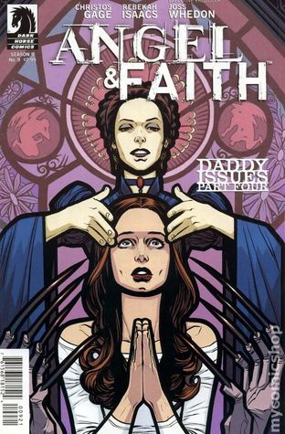 angel-faith-daddy-issues-part-4
