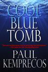 Cool Blue Tomb (Aristotle Socarides #1)