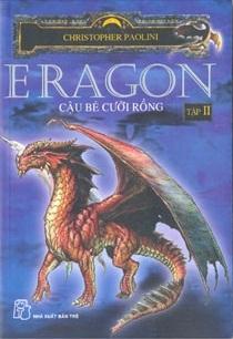 Eragon Cậu Be Cưỡi Rồng 2 Pdf Free Download
