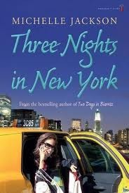 three-nights-in-new-york