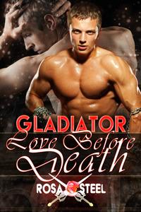 Gladiator: Love Before Death