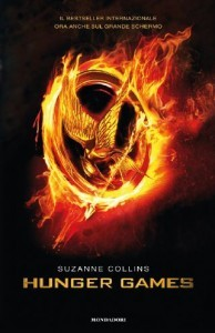 Hunger Games Books Epub