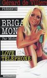 Love Téléphone