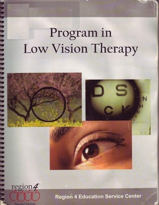 Program in Low Vision Therapy