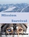 Mission Survival