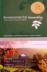 Environmental Ste...