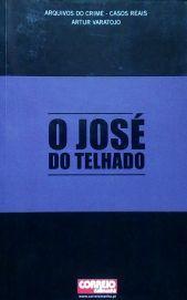 o-jos-do-telhado-arquivos-do-crime-casos-reais-5