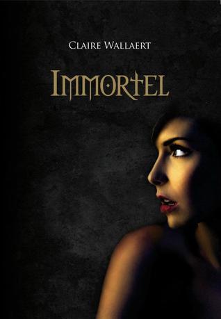 Immortel (Immortel, #1)