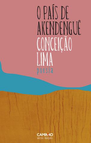 O País de Akendengué