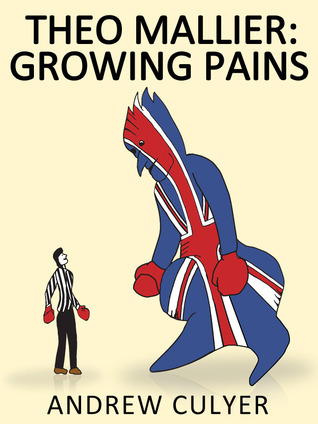 theo-mallier-growing-pains