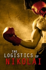 The Logistics of Nikolai
