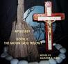 Apostasy by Marlene K. Slade