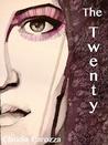 The Twenty by Claudia Carozza