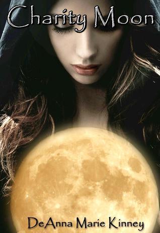 Charity Moon (Charity, #1)