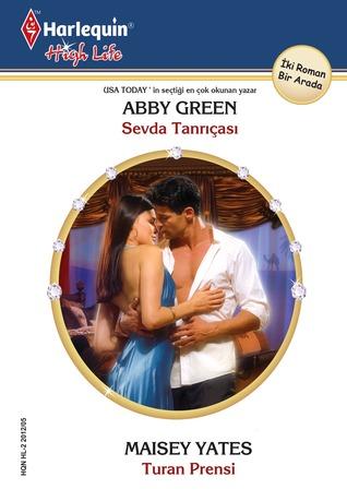 [Download] ✤ Sevda Tanrıçası - Turan Prensi  ➺ Abby Green – Sunkgirls.info
