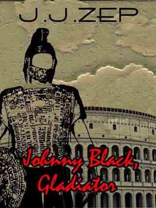 johnny-black-gladiator