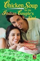 Chicken Soup for the Indian Couple's Soul