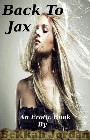 back-to-jax