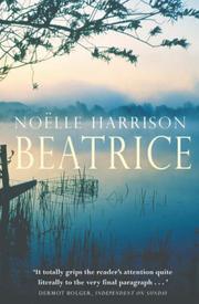 Beatrice by Noëlle Harrison