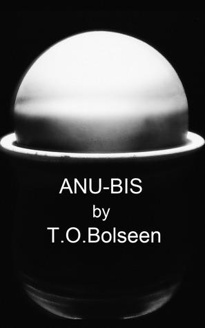 ANU-BIS