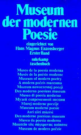 museum-der-modernen-poesie
