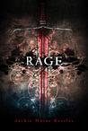 Rage by Jackie Kessler