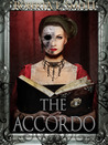 The Accordo by Roberta L. Smith